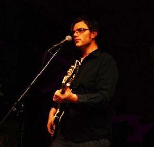 portland-guitar-lessons-teacher