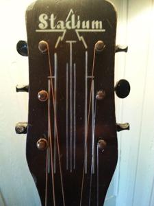 portland-guitar-teacher