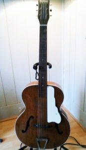 portland--guitar-teacher