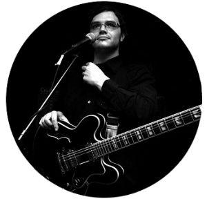 portland-guitar-lessons