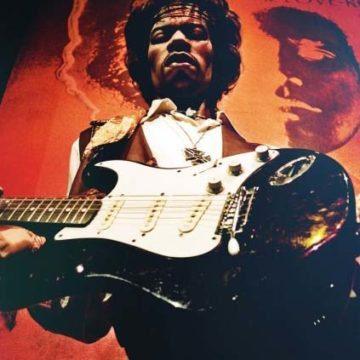 google logoLearn Guitar PDX